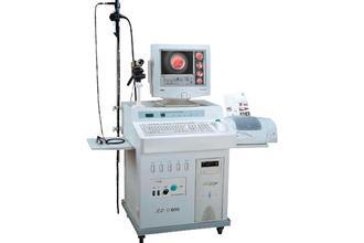 HCPT肛肠治疗仪