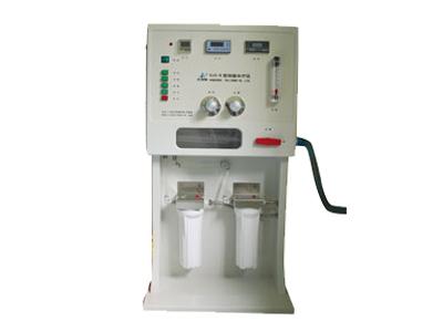 大肠水疗保健大力神水疗机
