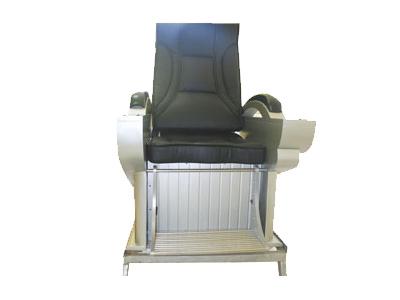 超声药物熏洗治疗机