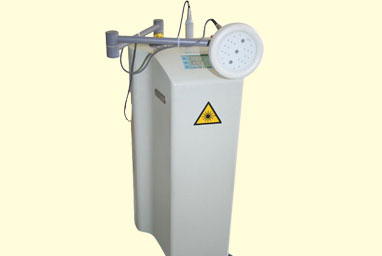 SUNDOM半导体激光治疗机
